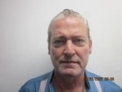 Gaetano John Rini a registered Sex Offender of California