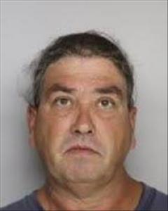 Gaillard Gene Bird a registered Sex Offender of California