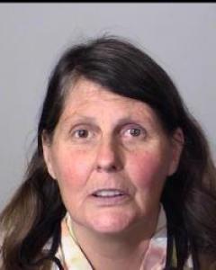 Galyn Johnston a registered Sex Offender of California