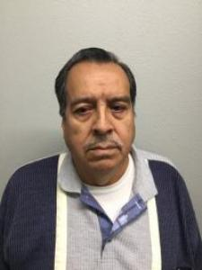 Gamaliel A Avila a registered Sex Offender of California
