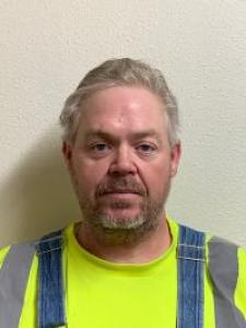 Garan A Bates a registered Sex Offender of California