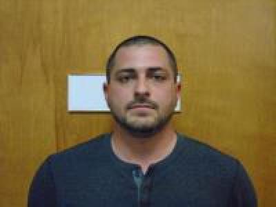Garen Bruce Saulter a registered Sex Offender of California