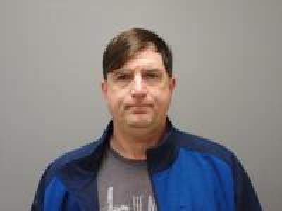 Garett Lance Nelson a registered Sex Offender of California