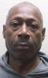 Garrett Howard Johnson Jr a registered Sex Offender of California
