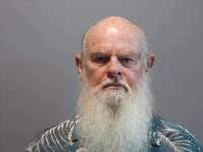 Gary Blain Anderson a registered Sex Offender of California