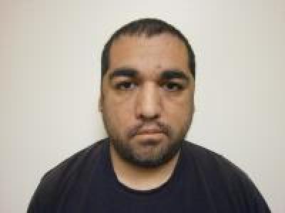 Gary Guerrero Avalos a registered Sex Offender of California