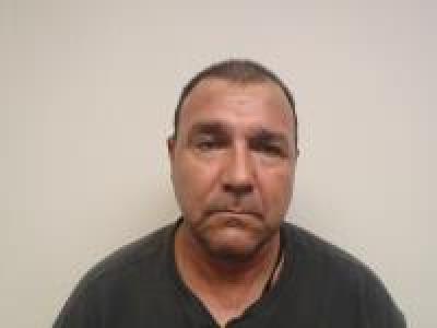 Gary Anthony Bakken a registered Sex Offender of California