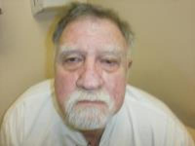 Gary Layton Bowen a registered Sex Offender of California