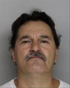 Gary Wayne Brekner a registered Sex Offender of California