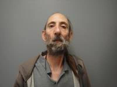 Gary Ray Butler a registered Sex Offender of California