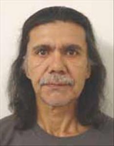 Gary S Castillo a registered Sex Offender of California