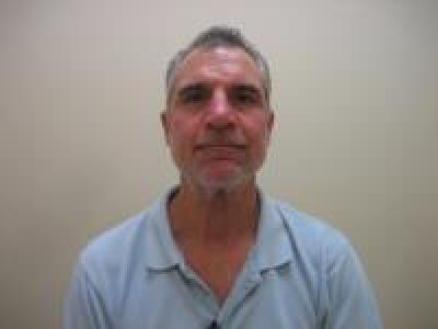 Gary Glen Cooper a registered Sex Offender of California