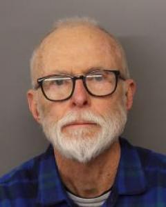 Gary Alan Dallmann a registered Sex Offender of California