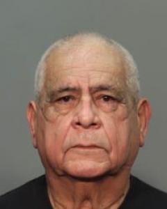 Gary Manuel Duarte a registered Sex Offender of California