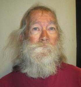 Gary Clinton Eads a registered Sex Offender of California