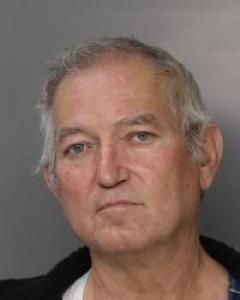 Gary Gordon Fair a registered Sex Offender of California