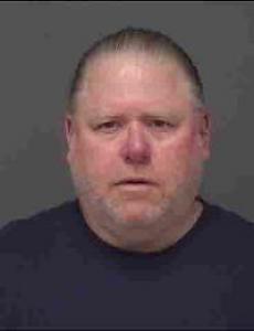 Gary Benton Getz a registered Sex Offender of California