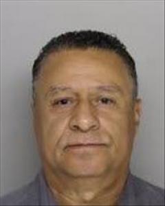 Gary Wayne Gomes a registered Sex Offender of California