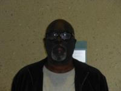 Gary Benjamin Gordon a registered Sex Offender of California
