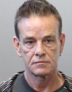 Gary Wayne Grissom Jr a registered Sex Offender of California