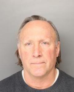 Gary Kurt Hahn a registered Sex Offender of California