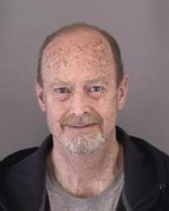 Gary Hardeman a registered Sex Offender of California