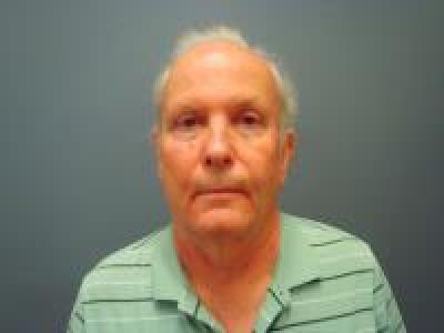 Gary Lowell Heberling a registered Sex Offender of California