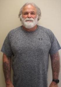 Gary Lee Helton Jr a registered Sex Offender of California