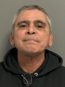 Gary Hernandez a registered Sex Offender of California