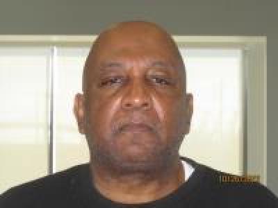 Gary Robert Hill a registered Sex Offender of California