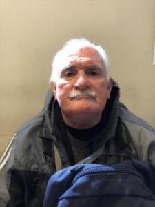 Gary Robert Iniguez a registered Sex Offender of California