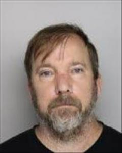 Gary Charles Jones-robinson a registered Sex Offender of California