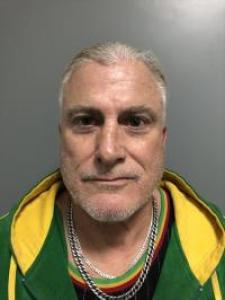 Gary Douglas Kern a registered Sex Offender of California