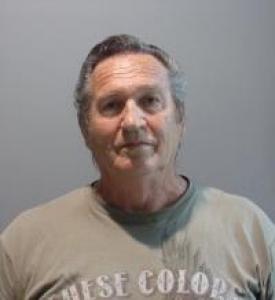 Gary Lee Leberman a registered Sex Offender of California