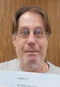 Gary John Lesho a registered Sex Offender of California