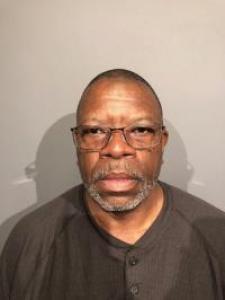 Gary Lee Lockhart a registered Sex Offender of California