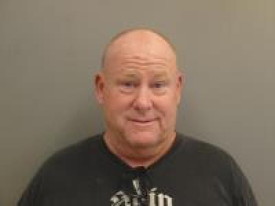 Gary Alek Lomakin a registered Sex Offender of California