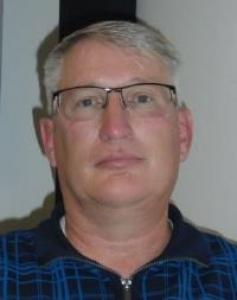 Gary Lee Morrissett a registered Sex Offender of California