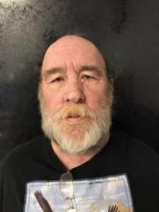 Gary Lee Neece a registered Sex Offender of California