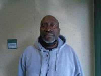 Gary Nettles a registered Sex Offender of California