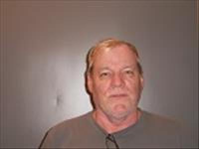 Gary Russell Oustad a registered Sex Offender of California