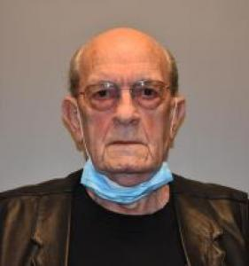 Gary Clinton Powell a registered Sex Offender of California