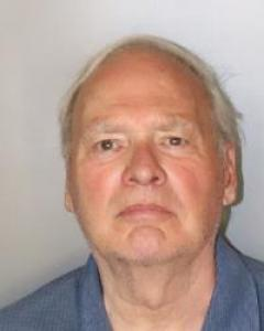 Gary Lee Remer a registered Sex Offender of California