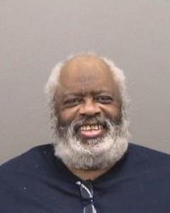 Gary Lynn Richards a registered Sex Offender of California