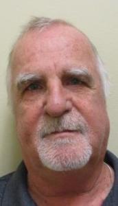 Gary Martin Schilling a registered Sex Offender of California