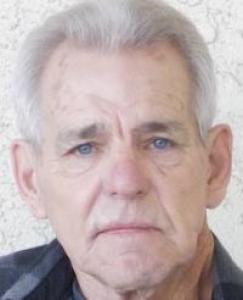 Gary Nielsen Schmitt a registered Sex Offender of California