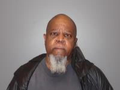 Gary Louis Smith a registered Sex Offender of California