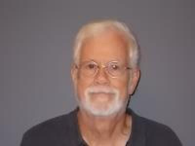 Gary James Solberg a registered Sex Offender of California