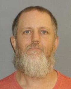 Gary Wayne Spellins Jr a registered Sex Offender of California