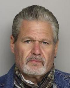 Gary Alan Spencer a registered Sex Offender of California